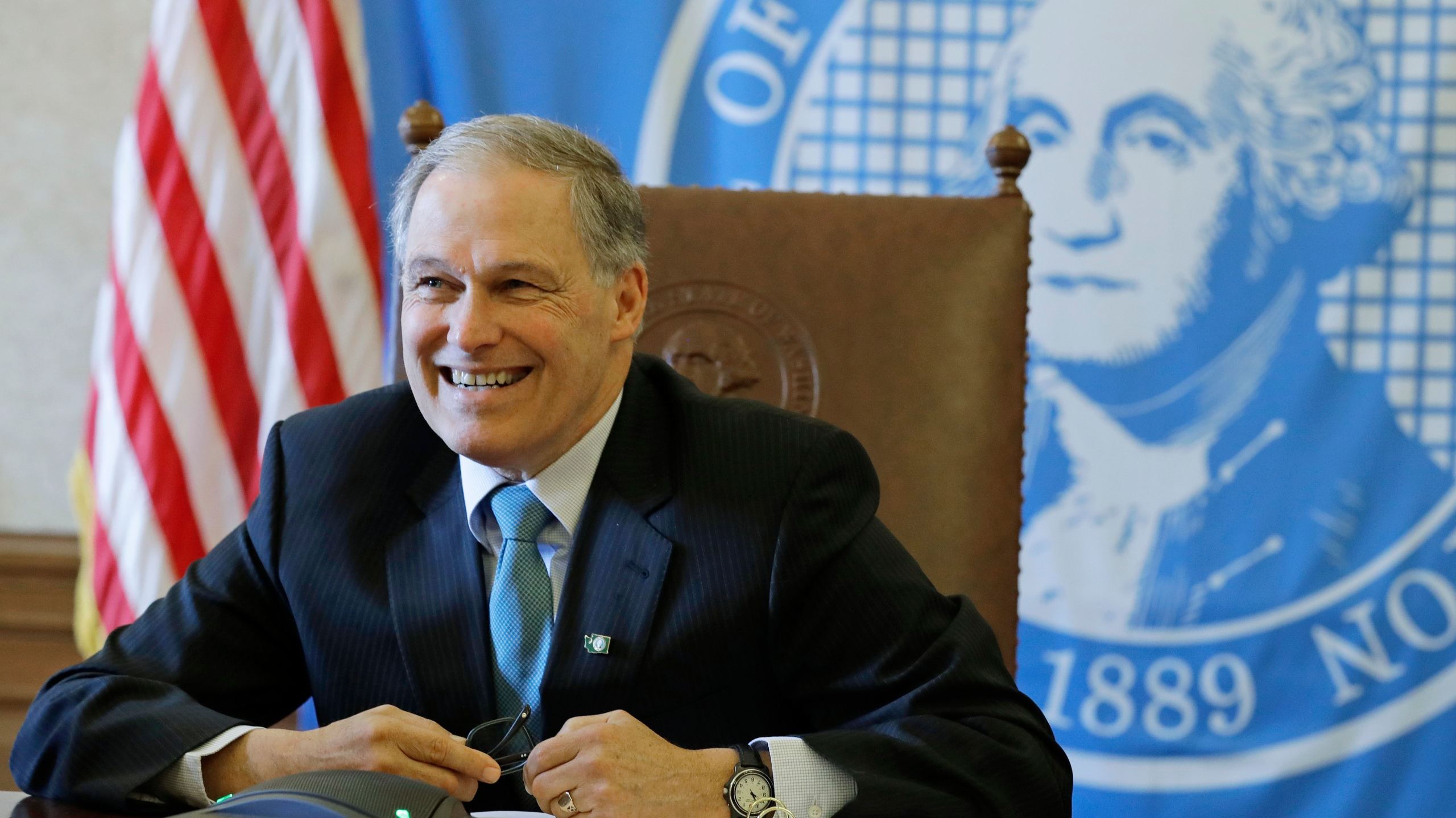 Election 2020 Inslee_1551466201169