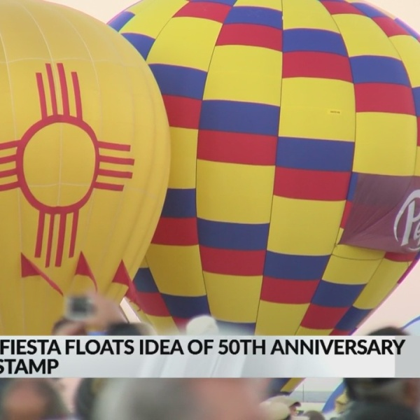 Balloon Fiesta stamp_1553516546676.jpg.jpg