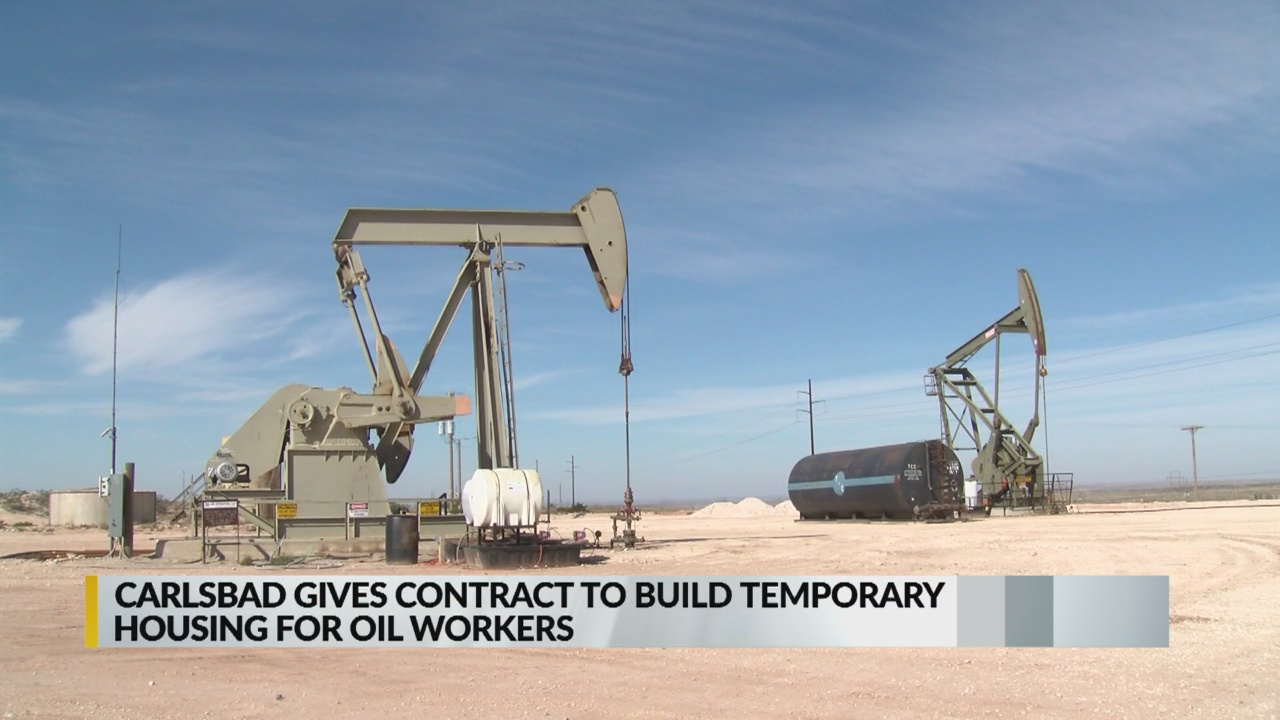 Carlsbad hopes temporary housing project will win over oil workers_1551743227579.jpg.jpg