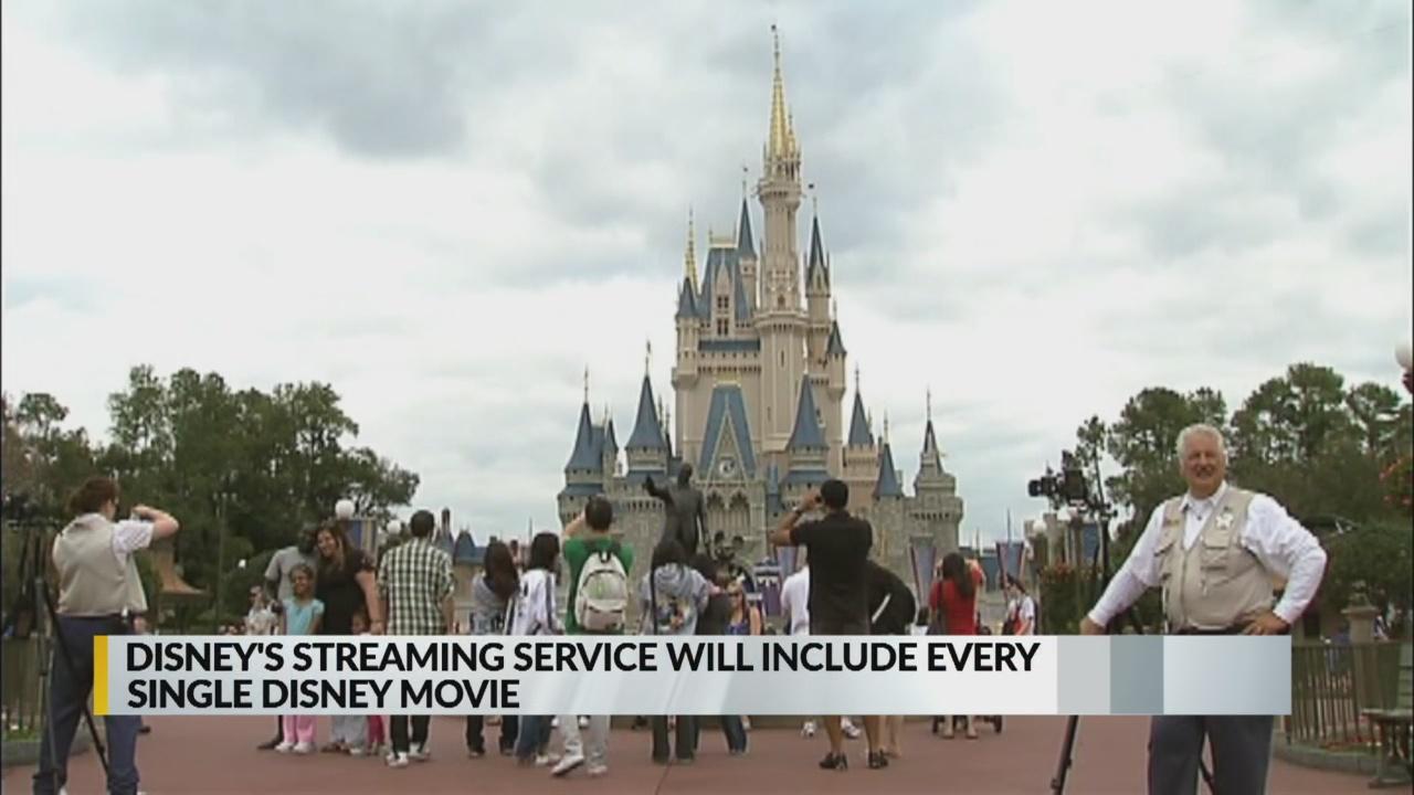 Disney Plus_1552309870207.jpg.jpg