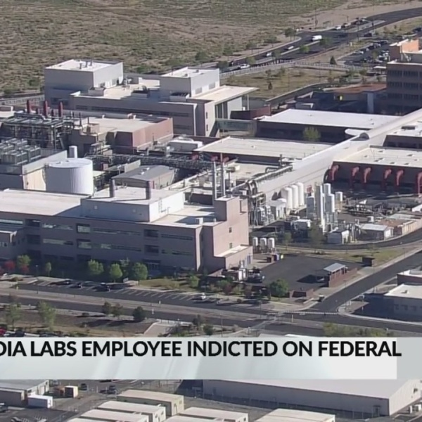 Former Sandia Labs employee indicted for stealing federal funds_1553038850307.jpg.jpg
