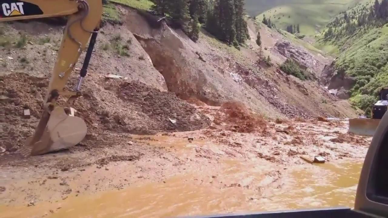Gold King Mine Spill_1544141812597.jpg.jpg
