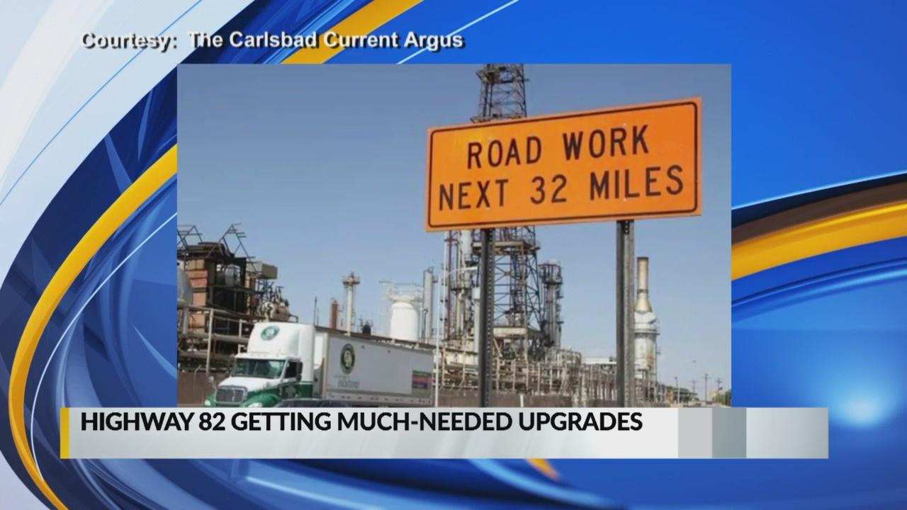 Highway 82 upgrades_1553537342534.jpg.jpg