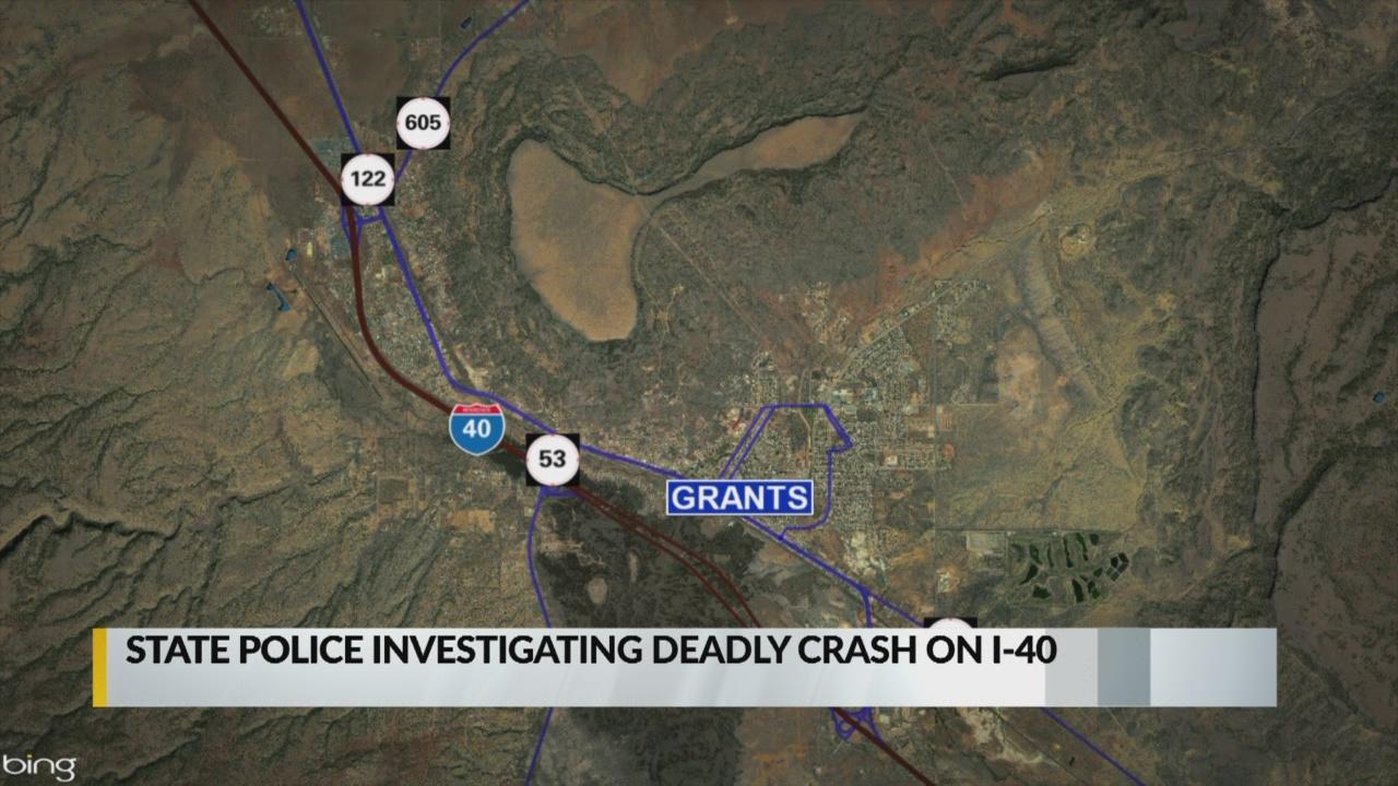 I-40 fatal crash_1551812954459.jpg.jpg