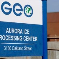Immigration_Detention_Mumps_Outbreak_43250-159532.jpg15577007