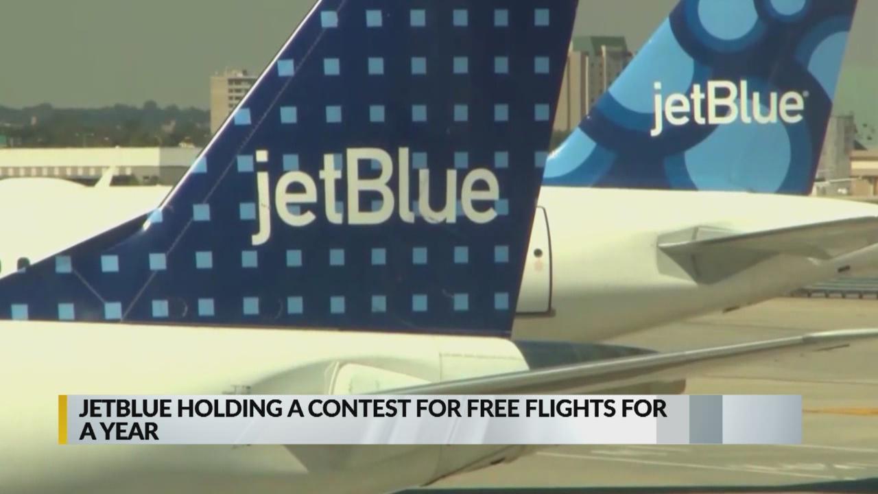 JetBlue_1551711139032.jpg
