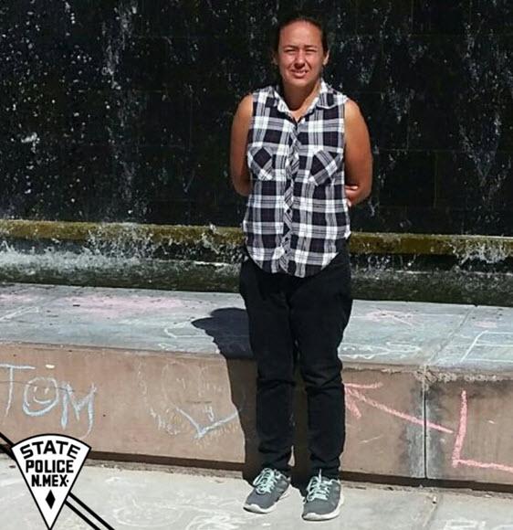 Maria Inez Franklin_1553515873865.jpg.jpg