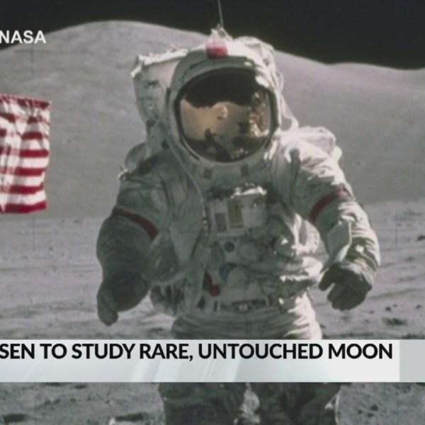 NASA UNM_1552414499056.jpg.jpg