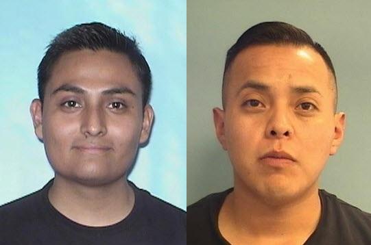 NHCC fire suspects_1553117893063.jpg.jpg