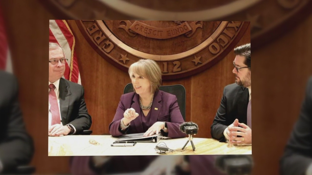 New Mexico governor signs bill establishing State Ethics Commission_1553812414841.jpg.jpg
