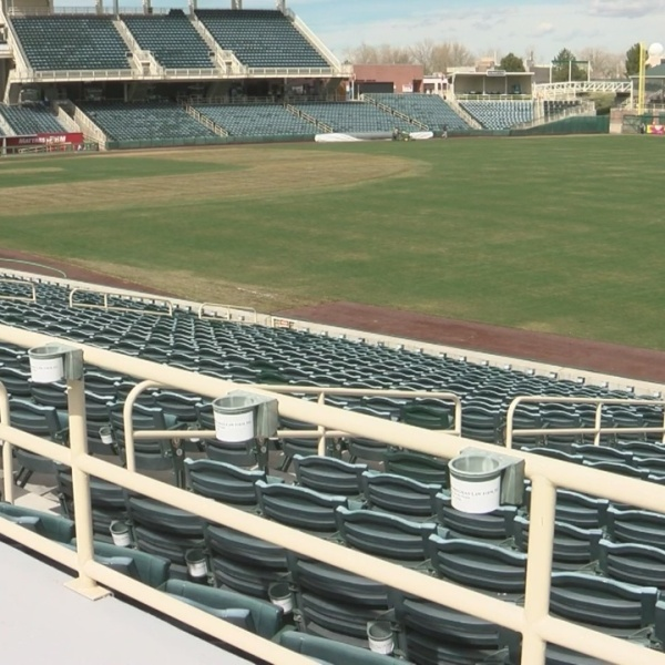 New Mexico United introduces 'Community Corner' at Isotopes Park