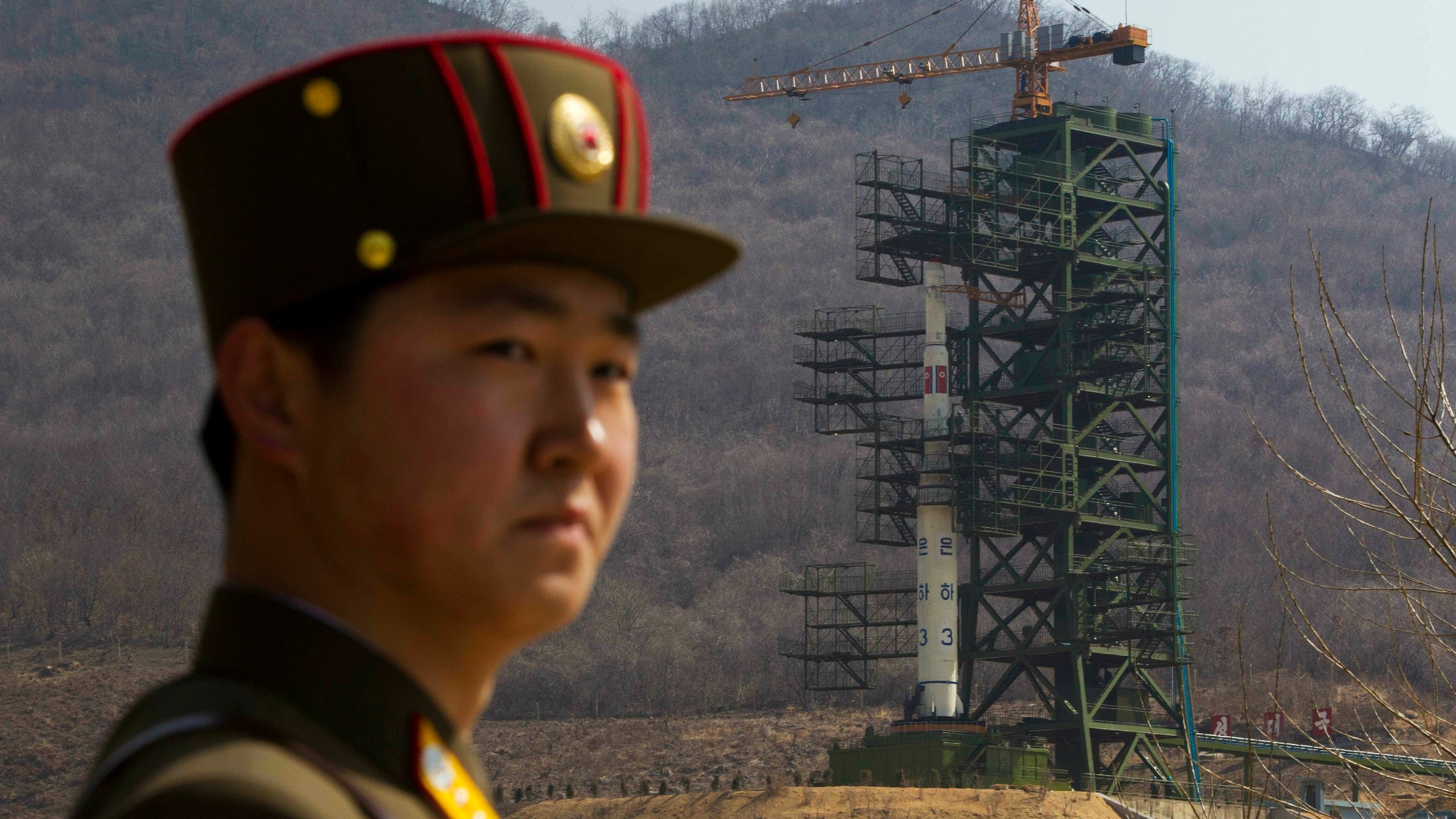 North_Korea_Koreas_Diplomacy_57780-159532.jpg06125937
