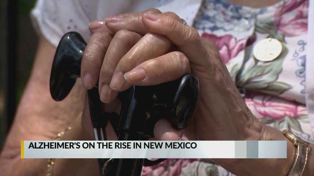 Number of New Mexicans with Alzheimer's continues to climb_1551829278070.jpg.jpg