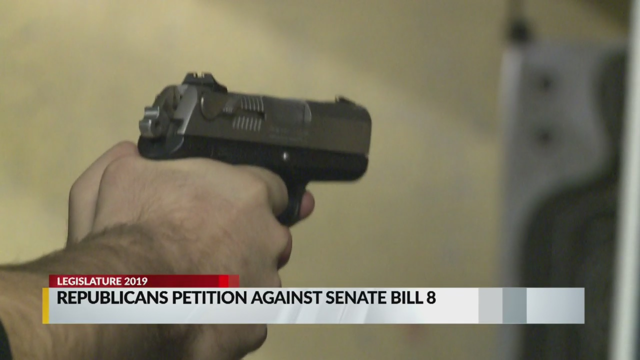 Republicans petition Secretary of State over background check bill_1552363897135.jpg.jpg