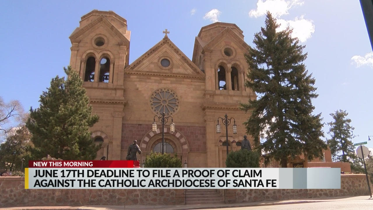 Santa Fe deadline_1552306975962.jpg.jpg