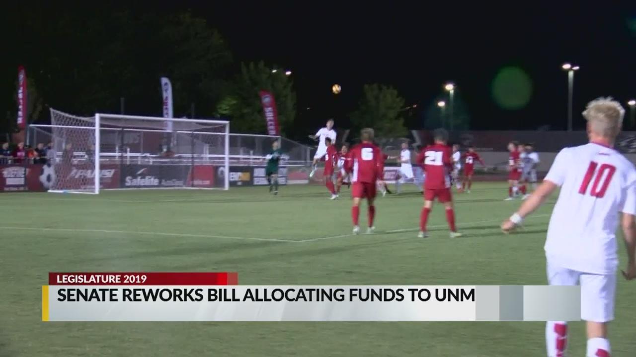 Senate Finance Committee reworks bill to support UNM athletics_1552363816369.jpg.jpg