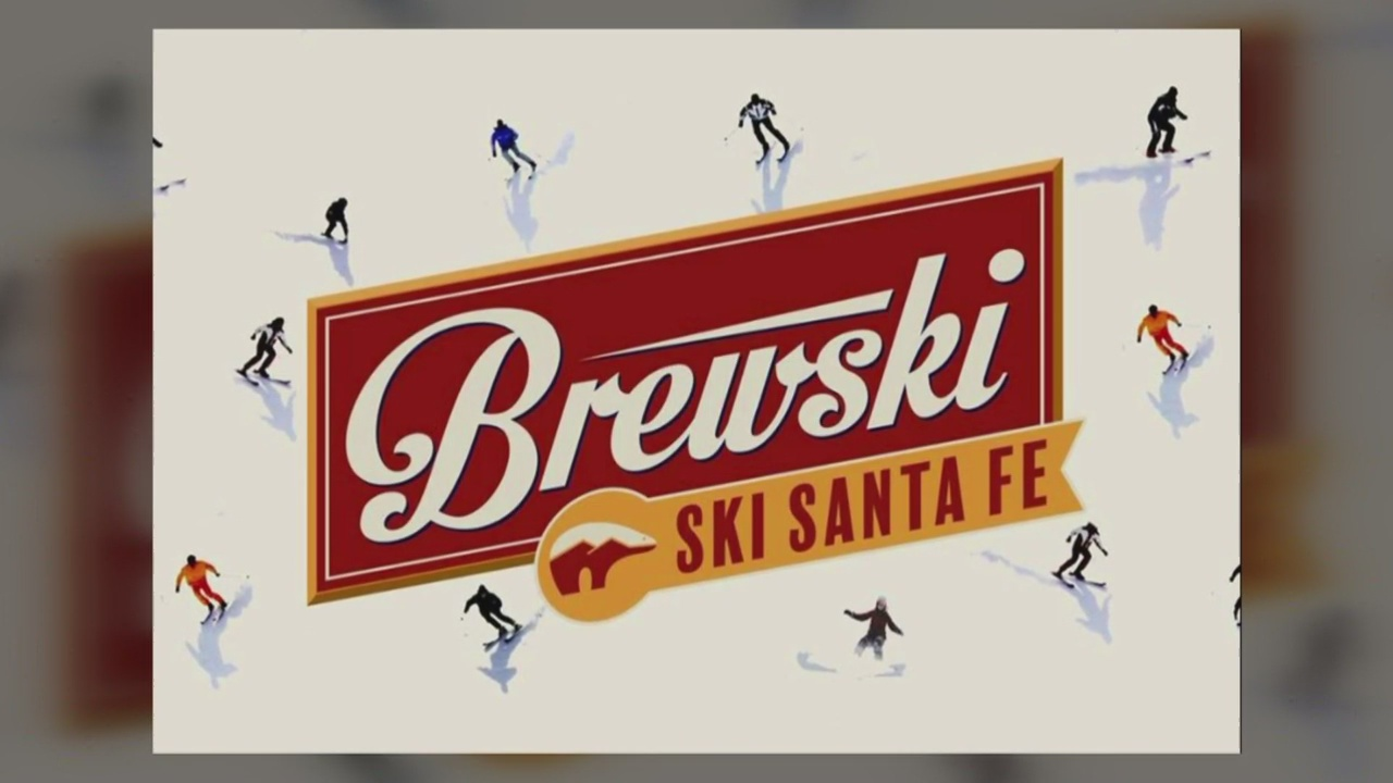 Ski Santa Fe announces 2019 Brewski event_1552450951921.jpg.jpg
