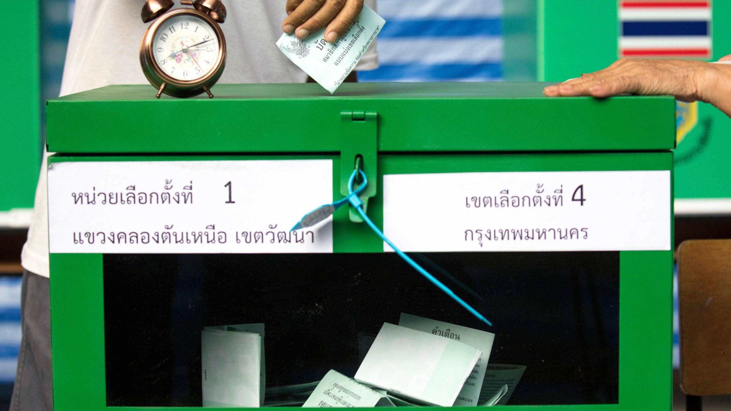 Thailand_Election_50816-159532.jpg48530477