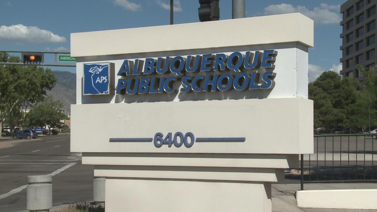 albuquerque public schools_1553782773244.jpg.jpg