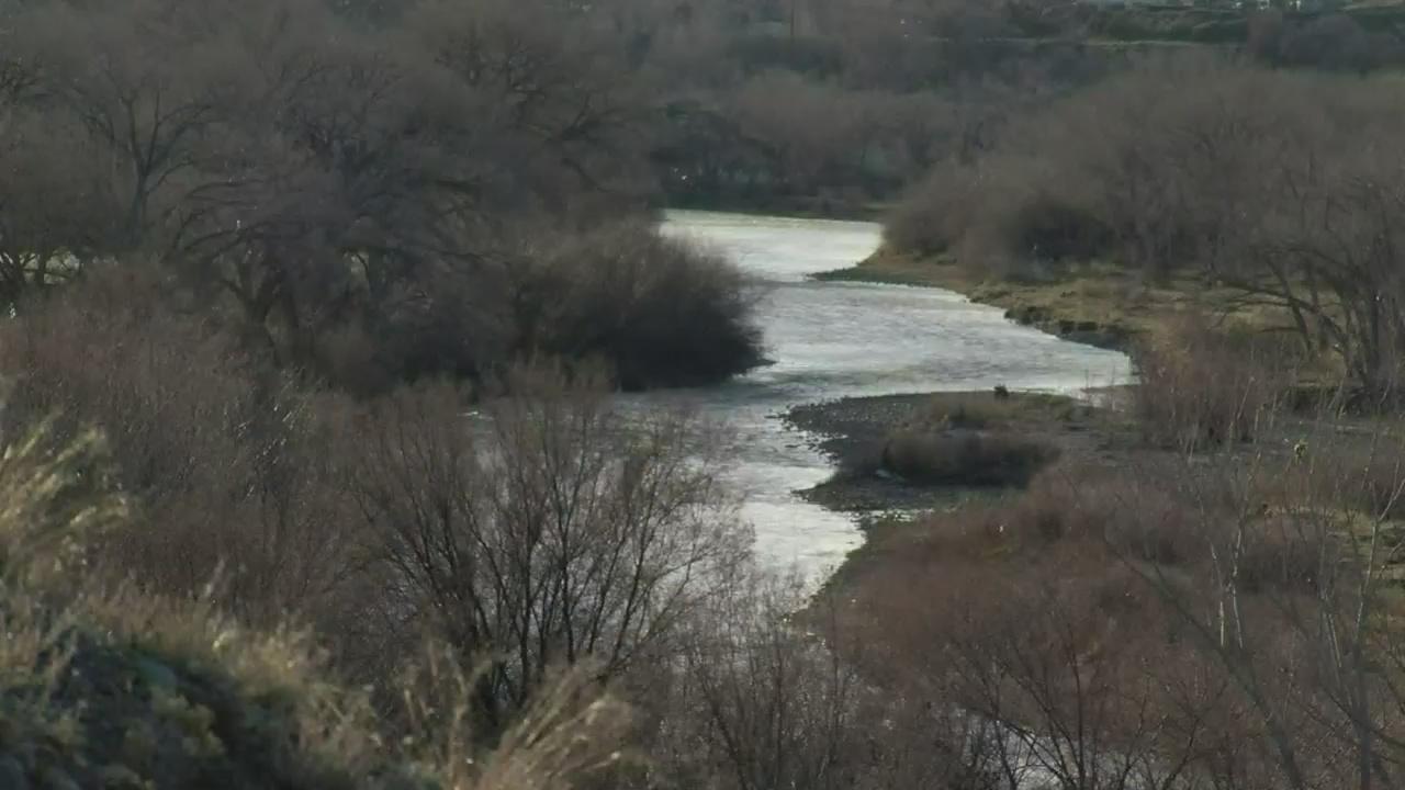 animas river_1553461003697.jpg.jpg