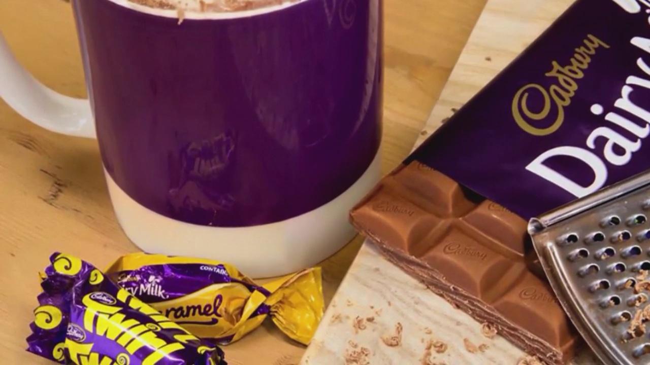 cadbury generic_1551454241581.jpg.jpg