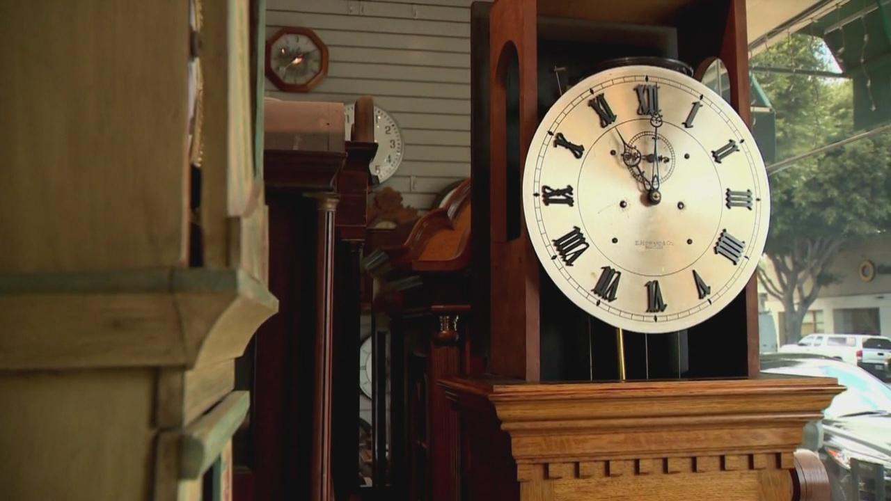 clocks generic_1552250140216.jpg.jpg
