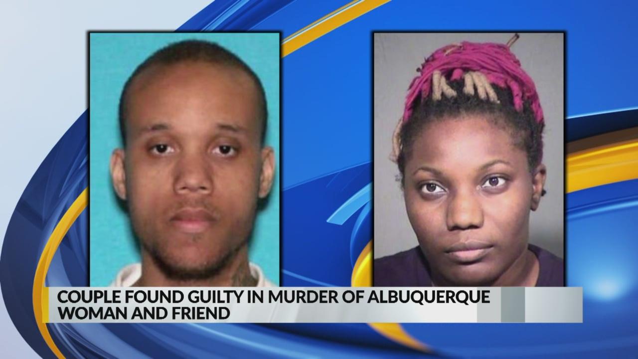 couple murder_1551487706177.jpg.jpg
