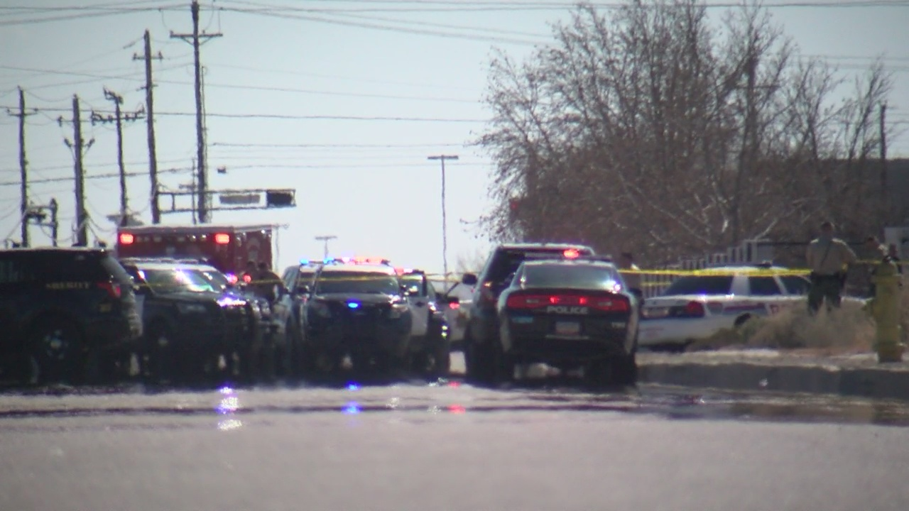 deputy involved shooting_1551573545211.jpg.jpg