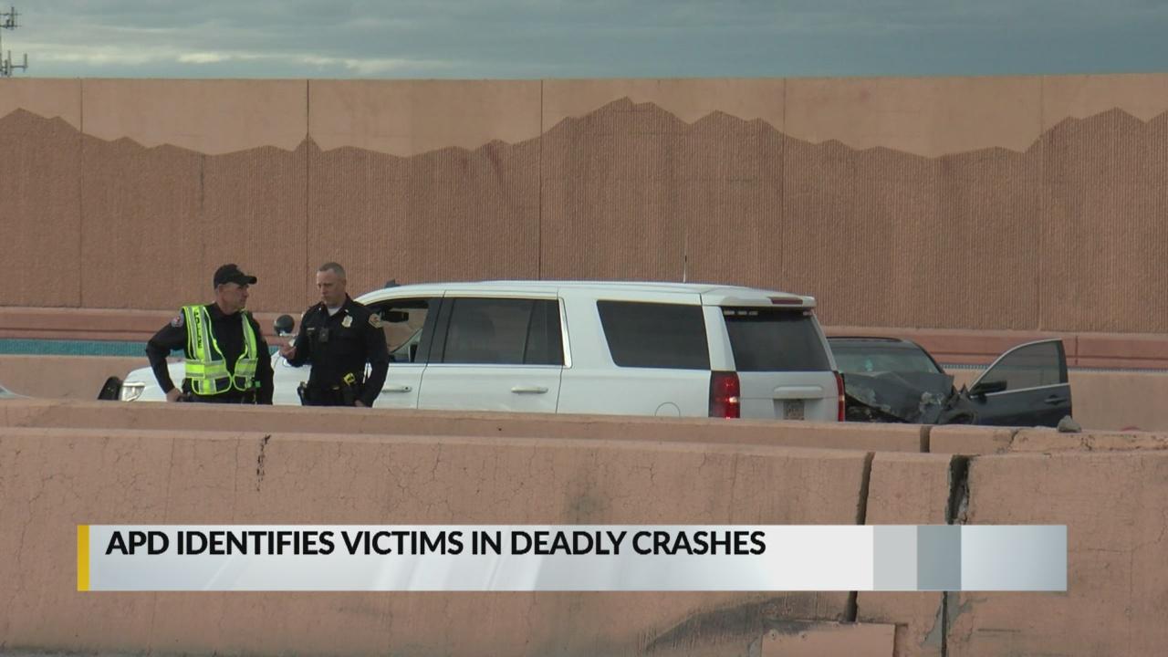 fatal crashes_1551659799190.jpg.jpg
