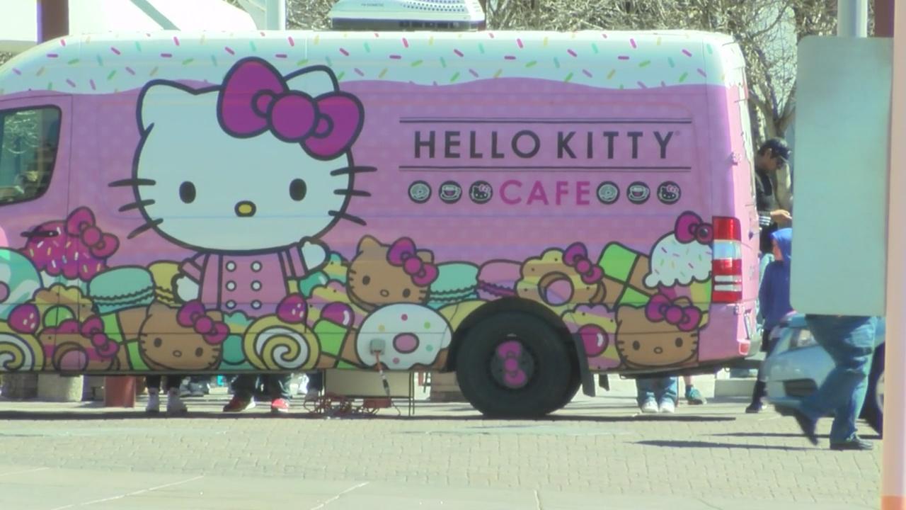 hello kitty_1552249243437.jpg.jpg