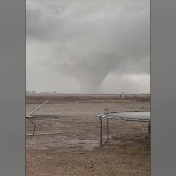 large storm funnel march 2019_1552451393162.jpg.jpg