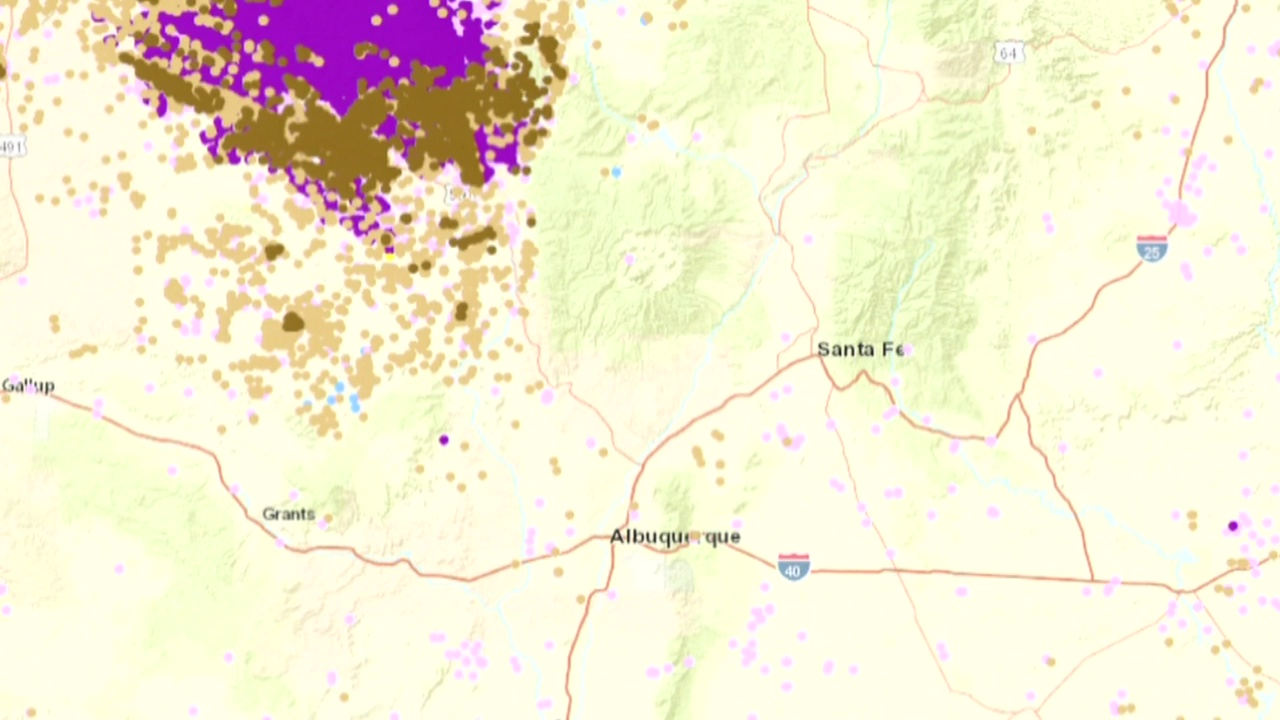methane emissions map_1553784904711.jpg.jpg