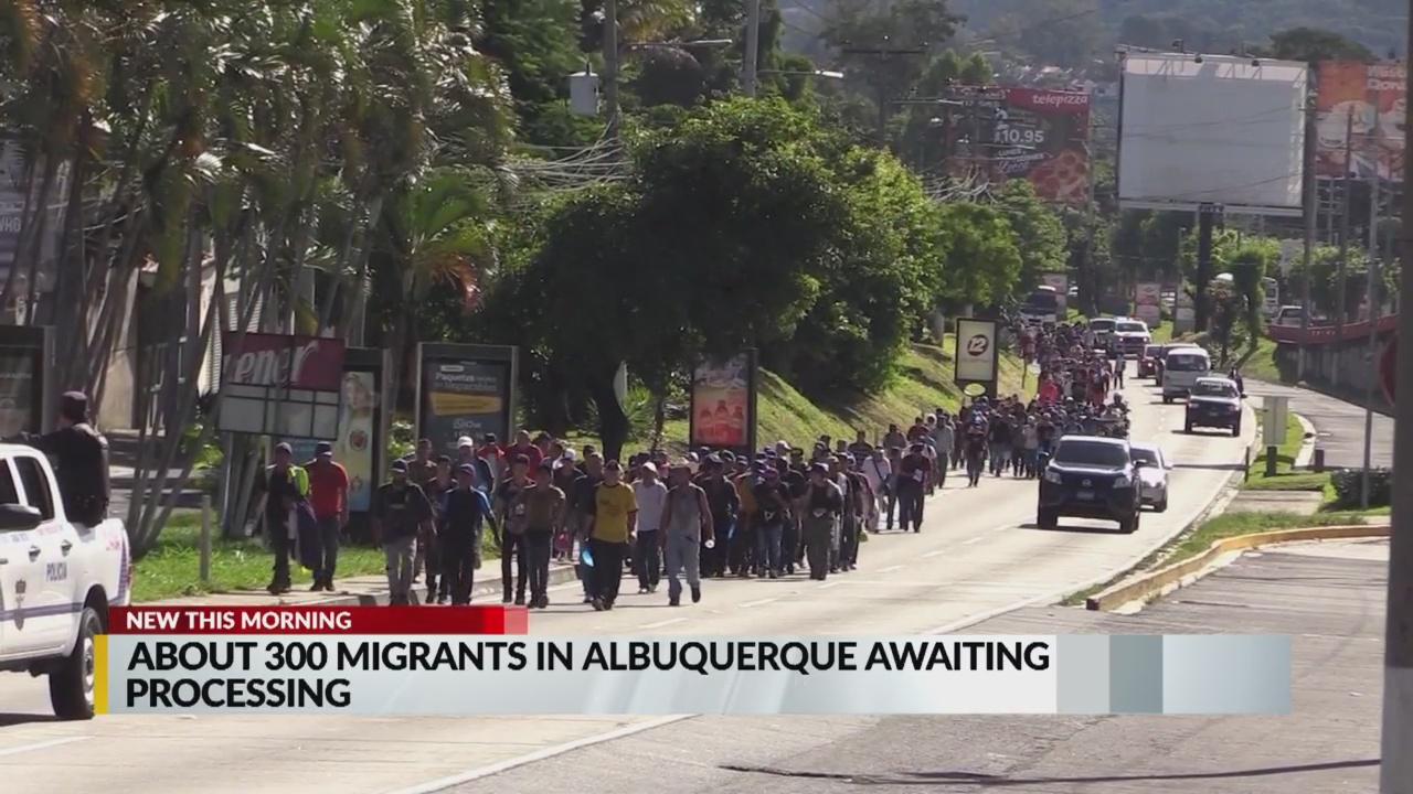 migrants_1552393751895.jpg