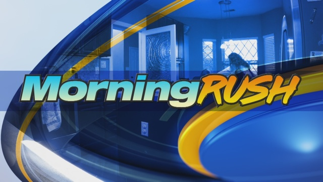 January 23 Morning Rush: State Police, FBI investigate attack against New Mexico teenager