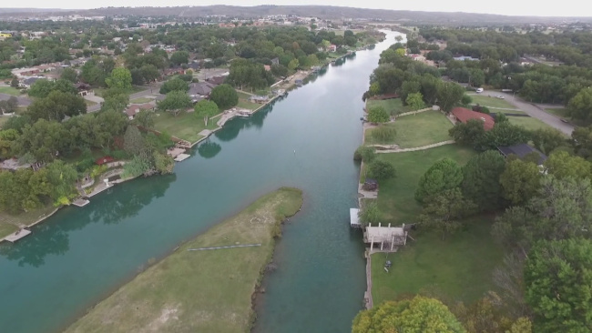 pecos river stock_1520202850523.jpg.jpg