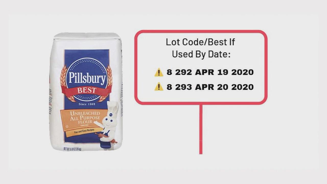 pillsbury_1552398642801.jpg