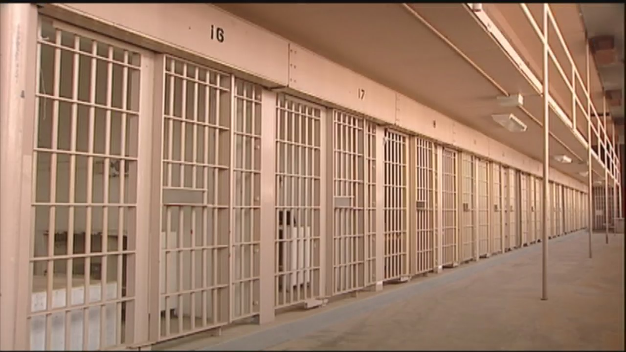prison bars generic_1552650891676.jpg.jpg