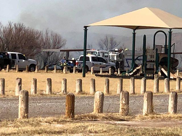 state park fire2_1552263667951.jpg.jpg
