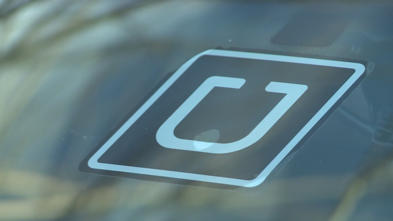 uber-car-stock_495493