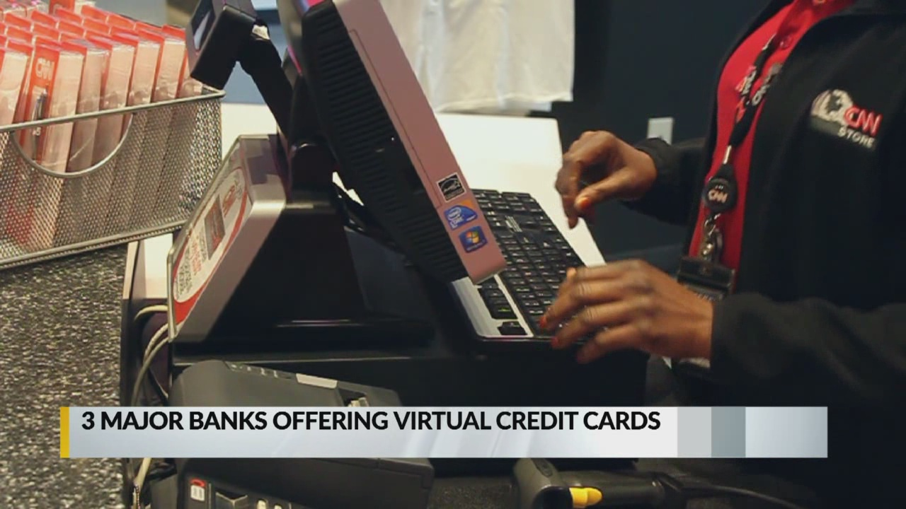 virtual credit card_1551709814247.jpg.jpg