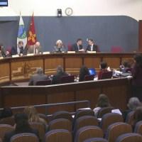 ABQ city council proposal