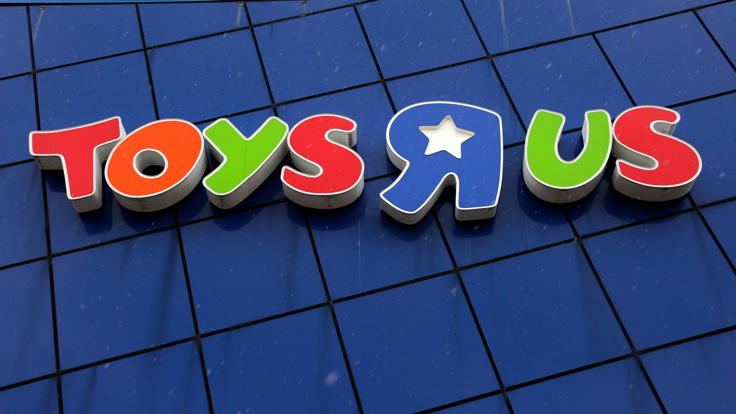 Toys R Us Chapter 11_1521069893117