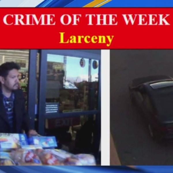 Albuquerque_Metro_Crime_Stoppers_Working_9_20190404190928