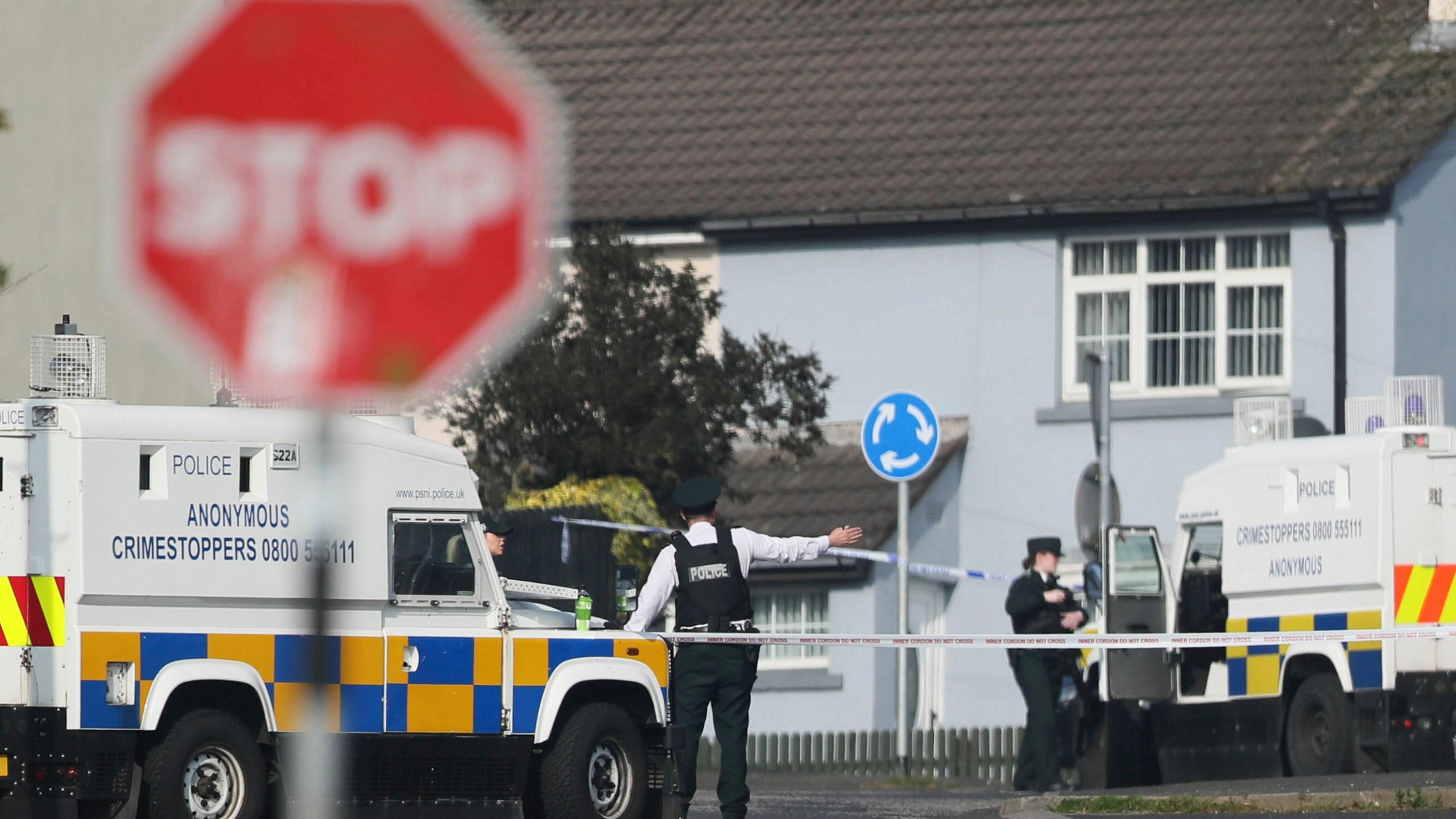 Britain_Northern_Ireland_Journalist_Killed_69708-159532.jpg58581699