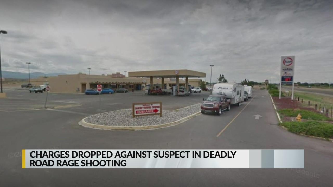 Charges dropped against man accused in road rage shooting_1555022733331.jpg.jpg
