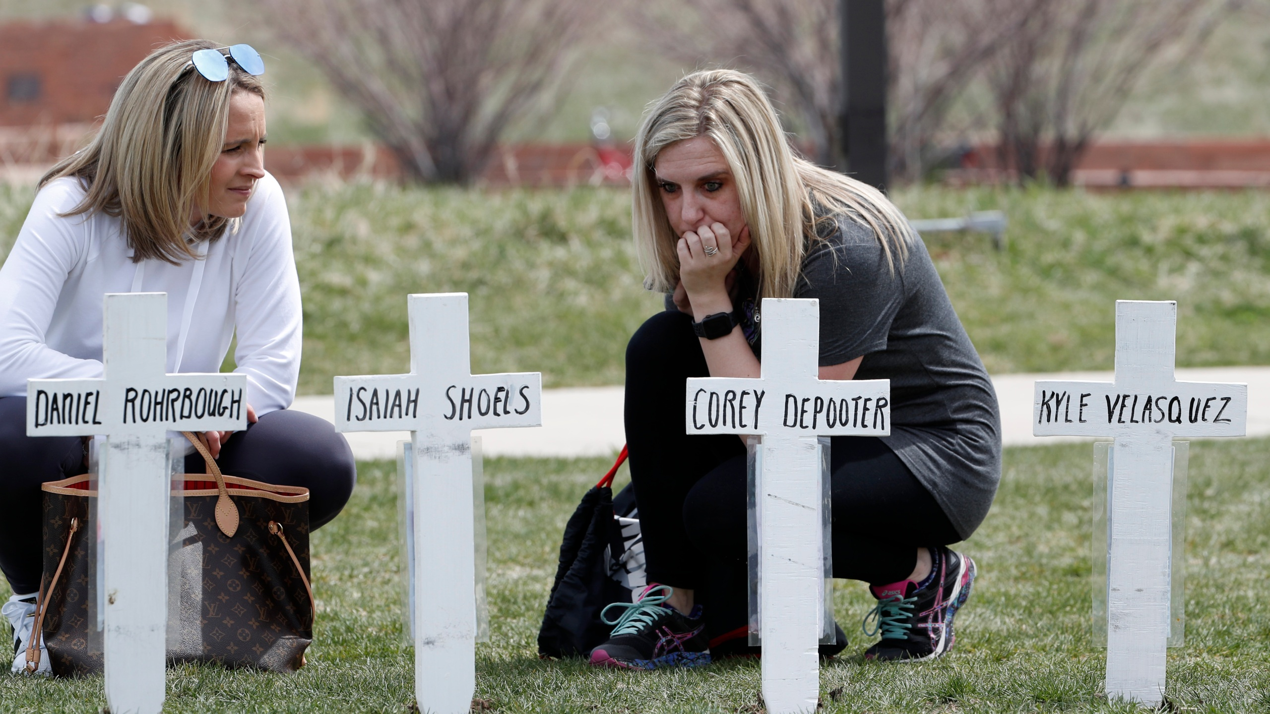 Columbine_20_Years_Later_Remembering_The_Victims_22154-159532.jpg66274447