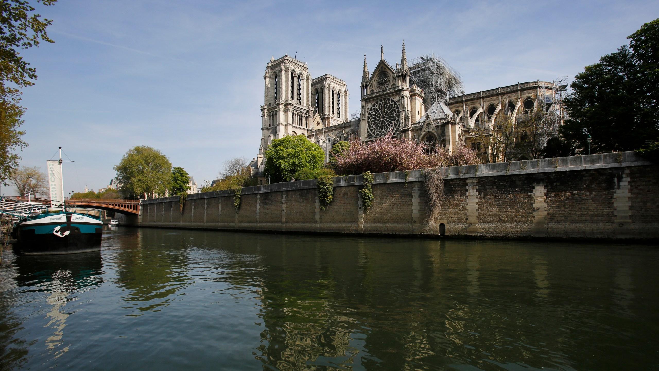 France_Notre_Dame_Fire_50251-159532.jpg50688775