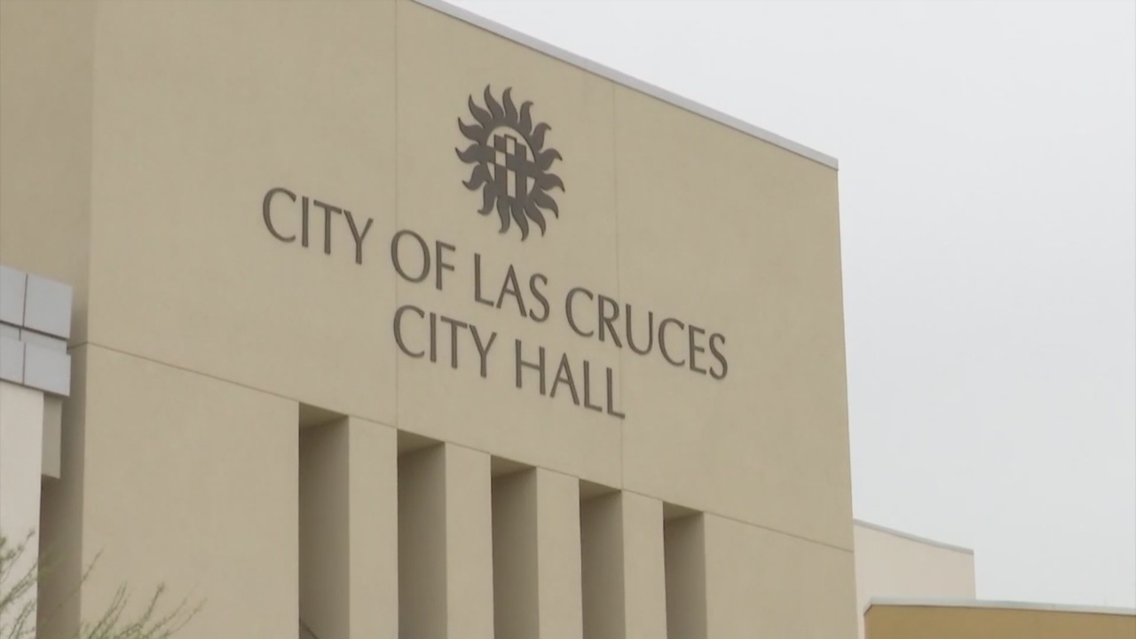 Las Cruces approves $75,000 to help immigrant shelters