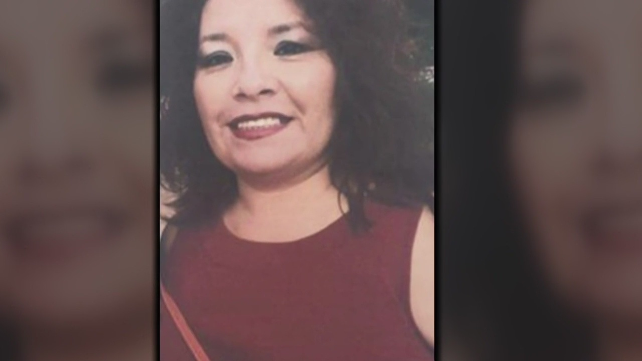 New_Mexico_grandmother_goes_missing__the_0_20180925042108