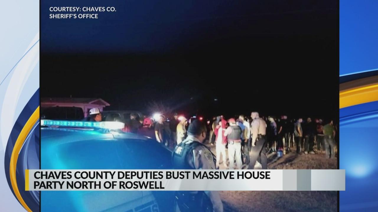 Roswell party_1555889734857.jpg.jpg